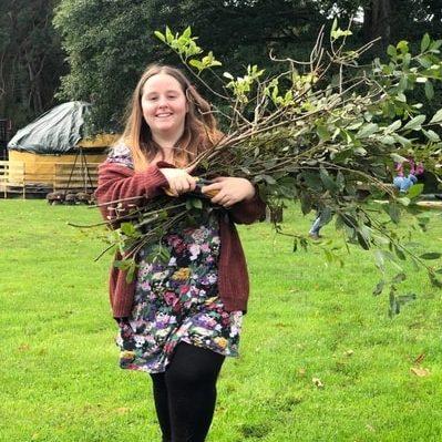 Nest-Nurturing_Futures_Dumfries_Forest_School_About_Amy