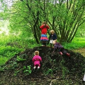 nest_nurturing_futures_weekly_sessions_dumfries_rain_or_shine